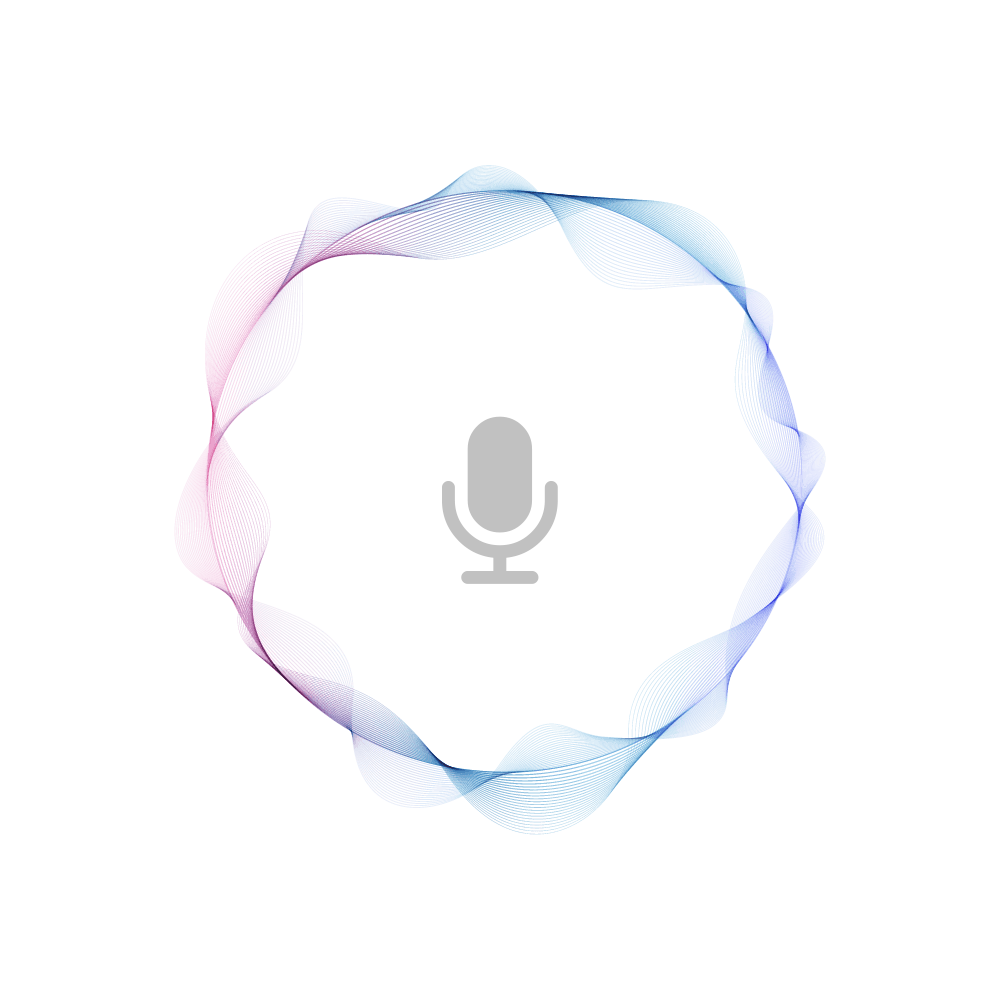 Sophi Voice AI Audio Recognition